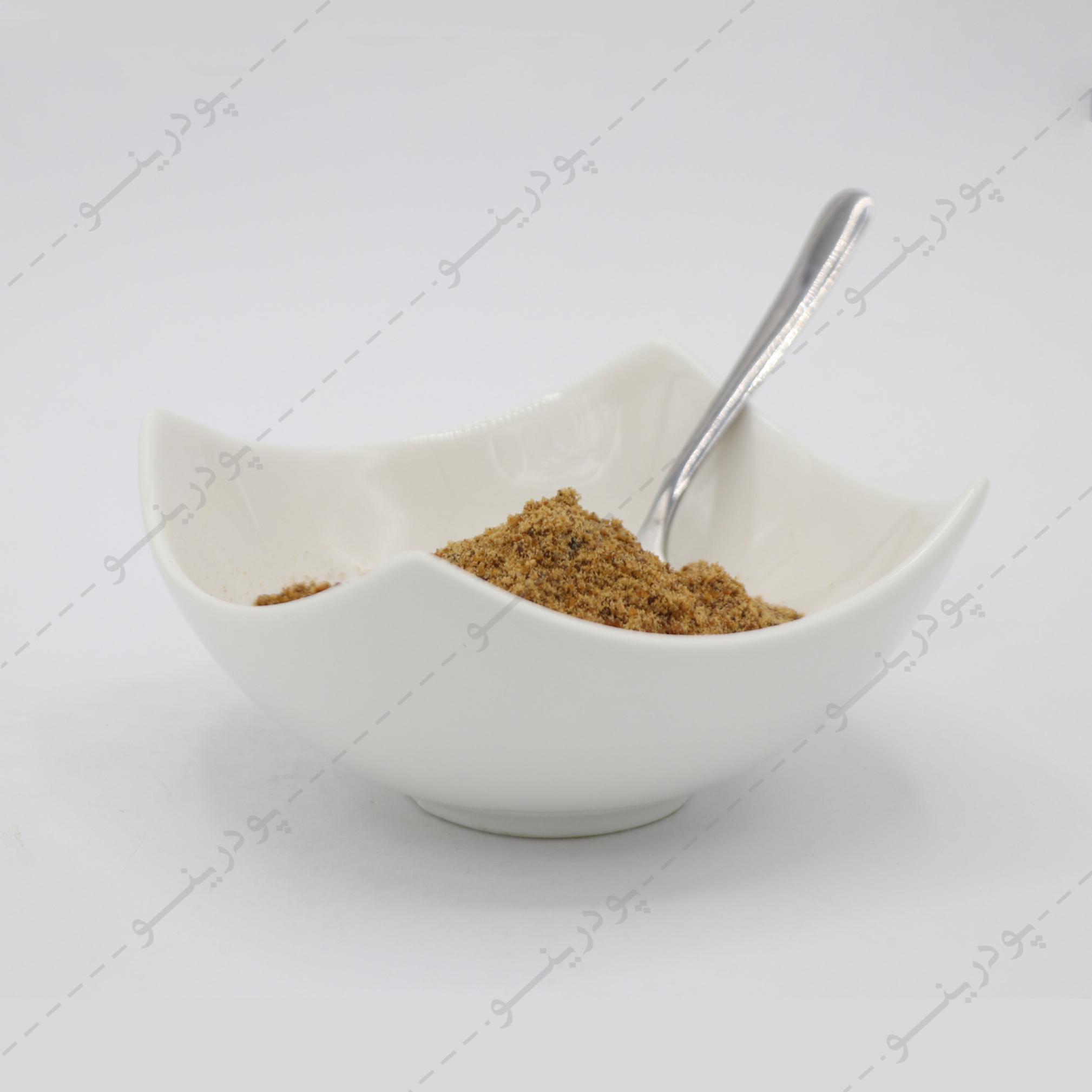 طرز تهیه کیوی خشک